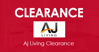 Aj Living Clearance