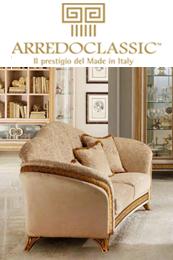 Arredoclassic Italian Furniture