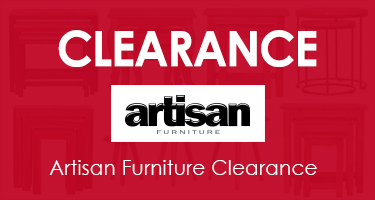 Artisan Furniture Clearance