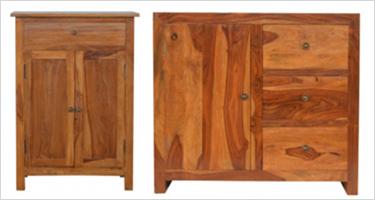 Artisan Furniture Sideboards