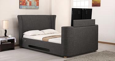 Artisan TV Beds