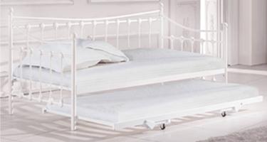 Artisan Day Beds