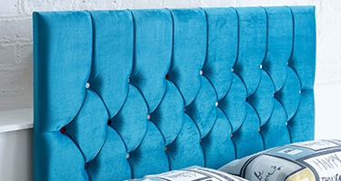 Aspire Furniture Headboards