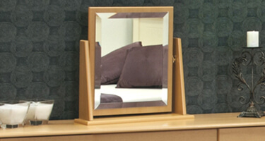 Avon Mirrors