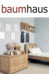 Baumhaus Furniture Range