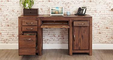 Baumhaus Desks