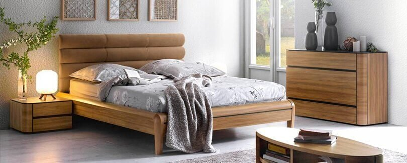 Furniture Direct Bedroom Furnituer on Sale