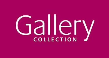 Bentley Designs Gallery