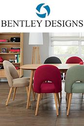 Bentley Furniture