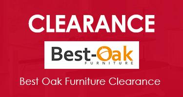 Besp Oak Clearance Furniture