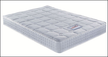 Birlea Furniture Mattresses