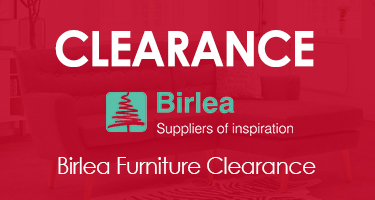 Birlea Furniture Clearance