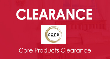 Core Products Clearance