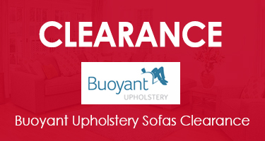 Buoyant Clearance