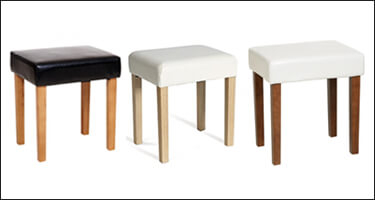 Core Products Milano Stools