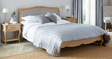 Corndell Beds