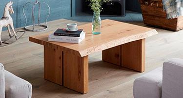 Corndell Coffee Tables