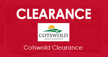 Cotswold Chair Company Clearance