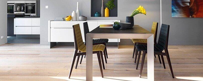 Cheap Italian Bedroom Living Dining Room Furniture Set At