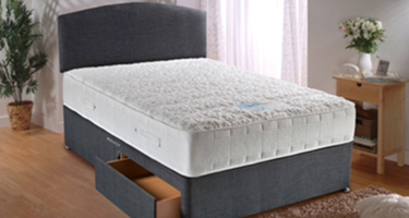 Dura Beds Divan Bed Sets