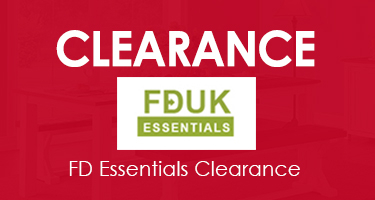 FD Essentials Clearance