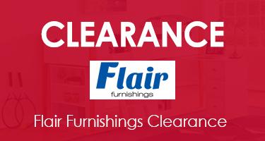 Flair Furnishings Clearance