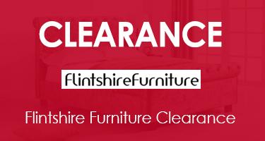Flintshire Furniture Clearance