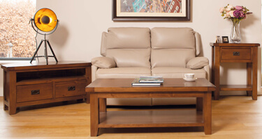 Furniture Line Ashfield Living Room