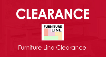 Furniture Line Clearance