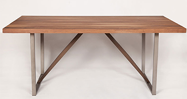 Furniture Line Dining Tables