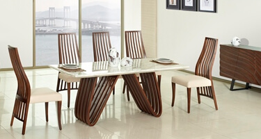 Furniture Line Torento Dining Room