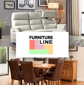 Furniture Line