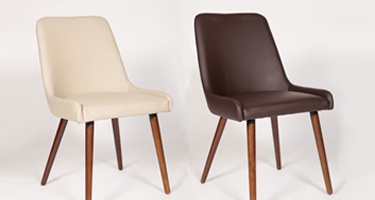Furniture Line Dining Chairs