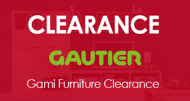 Gami Clearance