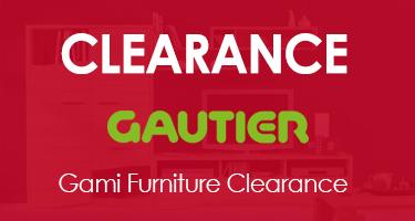 Gami Clearance