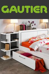 Gami Furniture