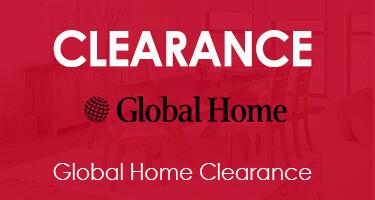 Global Home Clearance