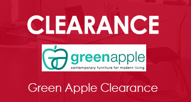 Greenapple Furniture Clearance