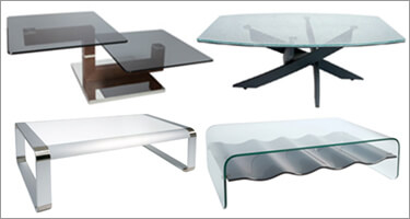 Greenapple Furniture Coffee Tables