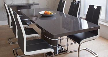 Greenapple Furniture Dining Tables
