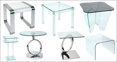 Greenapple Furniture Lamp Tables