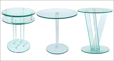 Greenapple Furniture Occasional Tables