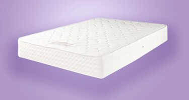 Healthbeds Latex Mattresses