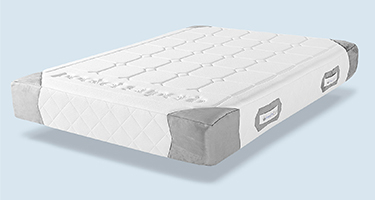 Health Care Mattresses