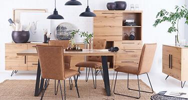 Celia Dining Room Furniture