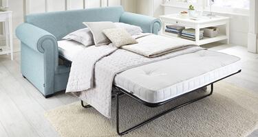 JAY-BE Sofa Beds