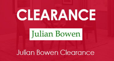 Julian Bowen Clearance