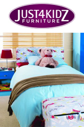 Just 4 Kids Furniture