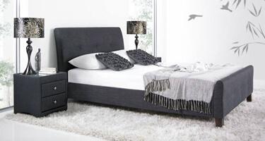 Kaydian Bed Frames