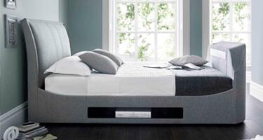 Kaydian TV Beds